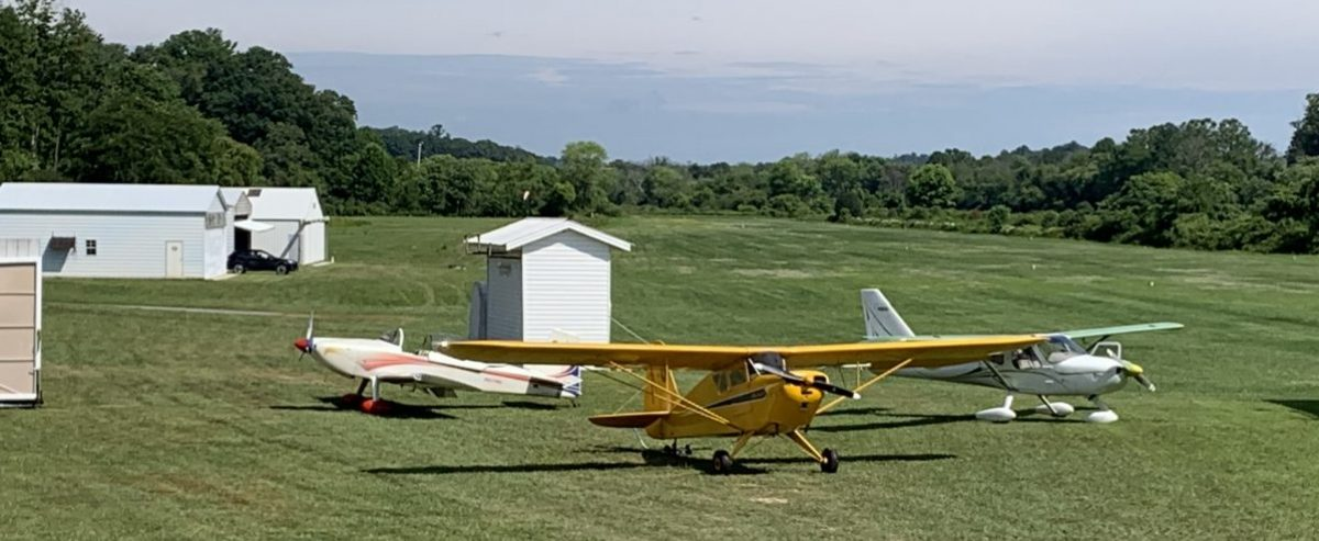 Join EAA 1016 at a meeting or at: https://chapters.eaa.org/eaa1016/join-chapter